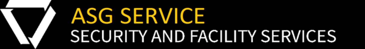 ASG Service
